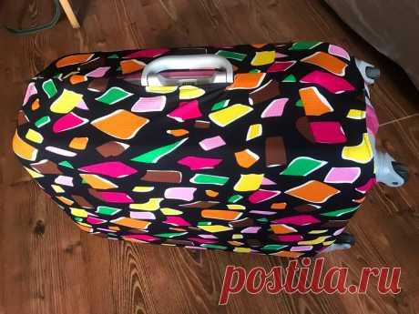 Паковать ли чемодан перед сдачей в багаж? Пленка или чехол? Мой выбор | Соло-путешествия | Яндекс Дзен
