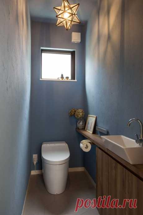 家族をつなぐ開放感のある間取り、優しい色合いの家|新着情報|愛知・名古屋の注文住宅はクラシスホーム