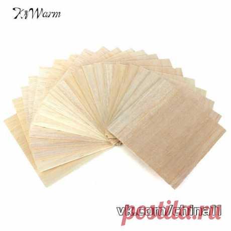 Запись на стене Деревянный шпон, 20 листовhttps://ali.pub/29kgcx 216,23 руб