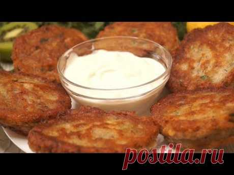 Fast and nourishing dinner in only 10 minutes for all family - Simple recipes of Овкусе.ру