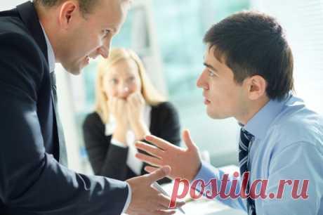 Административный отпуск по инициативе работодателя - правила расчета, оплата и особенности