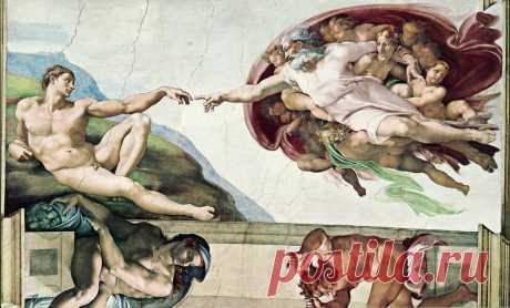«Слово и дело» церкви… Когда церковь потеряла себя? | Татьяна Альбрехт | Яндекс Дзен