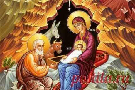 Что можно и что нельзя делать на Рождество 7 января В период празднования христианских праздников многие задаются вопросами о запрете тех или иных действий. Что можно и нужно делать в это время, а от чего стоит воздержаться, узнайте из этой статьи. Празднование Рождества Христова уходит своими корнями в древность...