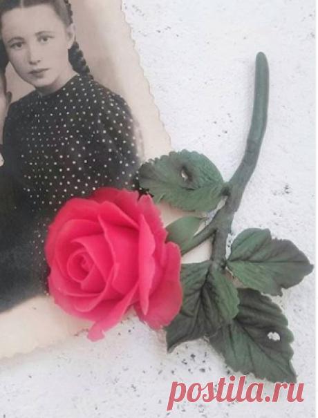 КРУЖКИ С ДЕКОРОМ. ПОДАРКИ (@liliputiki_art) • Фото и видео в Instagram