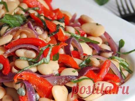 Фасоль для похудения. Блюда, рецепты, фото. Какие есть блюда из фасоли для похудения. Диетические свойства фасоли уменьшают калорийность еды. Рецепты блюд из фасоли.