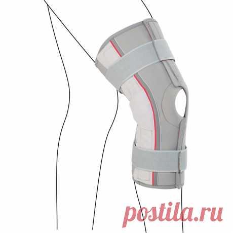 Суппорты колена, запястья, локтя - купить ортез или бандаж коленного сустава, суппорт запястья или тутор на колено