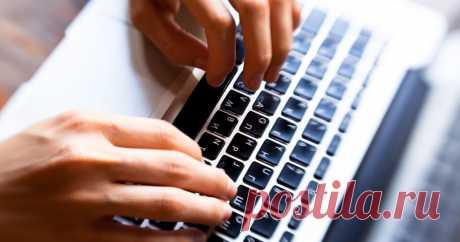 Расширен функционал единого портала госуслуг В частности, предусмотрены создание единого цифрового окна предложений, заявлений и жалоб в органы госвласти и возможность осуществления через портал юридически значимых действий.