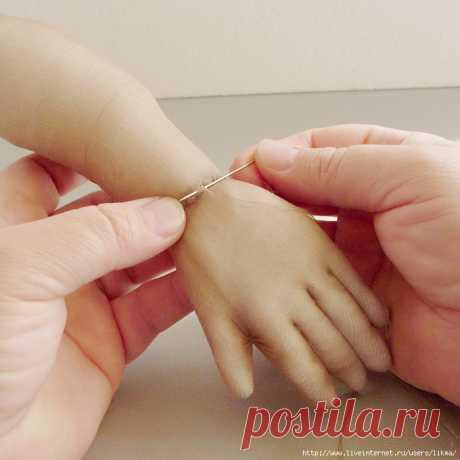 Всё для кукол. | Записи в рубрике Всё для кукол. | Дневник Натали-63