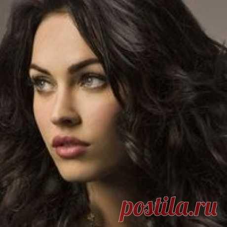 Елена Листопад