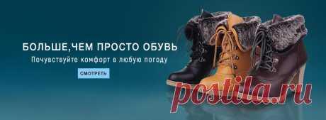 Рецепты для мультиварки тефаль - Москва - Россия - recepty-blyud.vilingstore.net