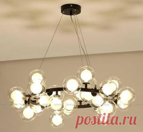 Недорогие лампы оптом купить в магазине в наличии и под заказ Тихорецк https://ensvet.ru/catalog/lyustry-v-stile-modern?page=2