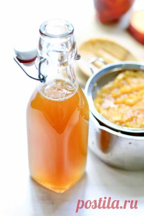 👌 Как приготовить персиковый сироп в домашних условиях, рецепты с фото Приготовьте этот замечательный персиковый сироп, чтобы полить им мороженое, добавить в чай, приготовить коктейли или даже домашний морс. Сироп — очень полезная и нужная вещь на кух...