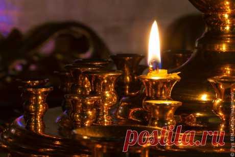 Сны Богородицы. Заговоры-молитвы на все случаи. Часть 2. | Ведьмины заметки | Яндекс Дзен