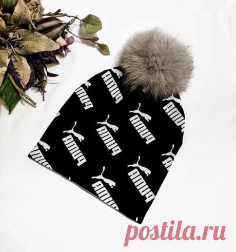 Выкройка шапки носок источник Источник https://lialanasew.tilda.ws