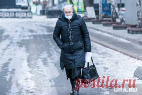 Россиянам придется ждать 25 лет для изменения пенсионной системы - Александр, 28 ноября 2020