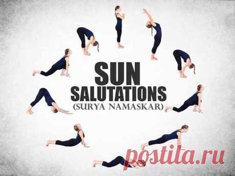 14 poses de los yoga, que le ayudarán apretar el cuerpo y arrojar el peso excesivo