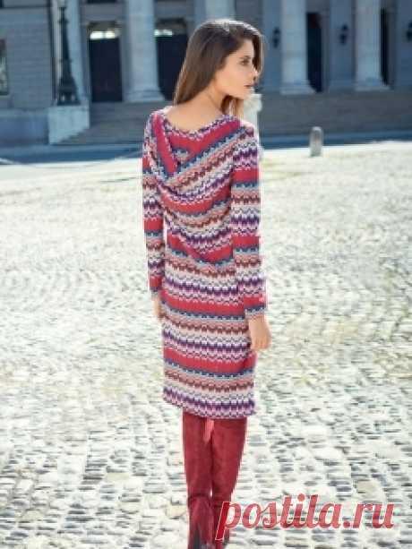 Выкройки платьев от Burda – скачать выкройки на Burdastyle.ru