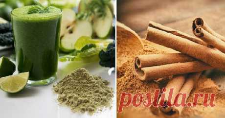 10 продуктов для людей с инсулинорезистентностью, диабетом, преддиабетом и ожирением - Живите Здорово! - медиаплатформа МирТесен