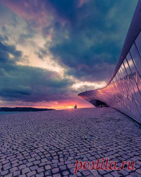 As 20 melhores fotografias de 2020 para os editores da Lisboa Secreta - Lisboa Secreta