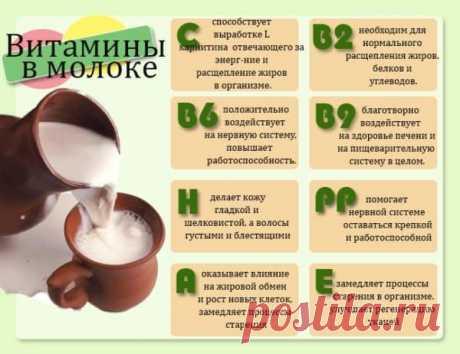 28 рецептов масок для лица в домашних условиях: ботокс, коллагеновые, турецкие, простые