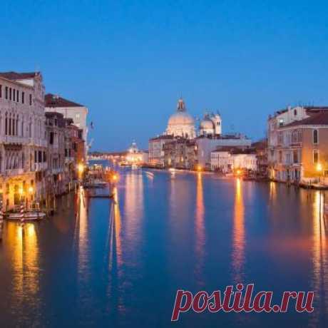 Тур Италия , Римини из Москвы за 22900р, 30 ноября 2019