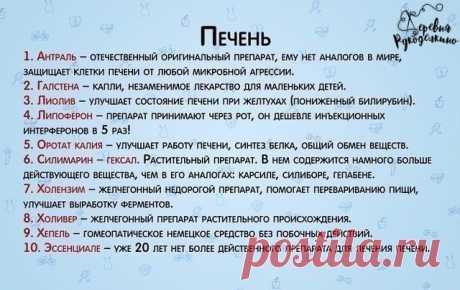 Фото 359844, альбом Фото группы - 160018 фото   Фотографии Вязание.
