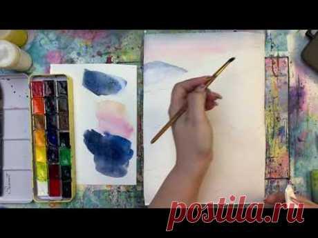 Азбука художника 2