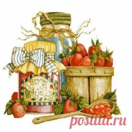 (1172) Pinterest