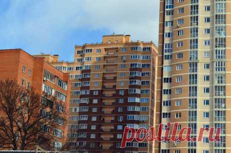 Сколько стоят квартиры и дома в Кургане: цены на недвижимость   Покупка недвижимости – серьезный шаг. К решению этого вопроса следует подойти основательно и предварительно выяснить, сколько стоит дом или квартира в выбранном городе.  Если вы решили стать собственником жилого или коммерческого помещений, расположенных в Кургане, NedvigimostMsk.ru расскажет о ценах и факторах, влияющих на рыночную стоимость указанных объектов.