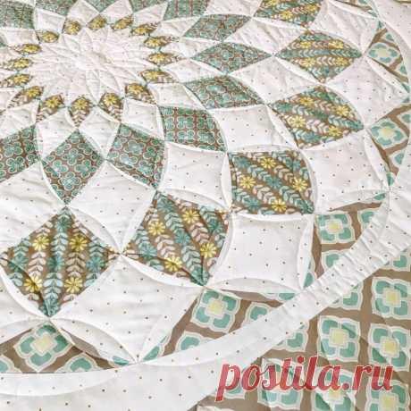 (2) Надежда Кваша Лоскутное шитье | Facebook