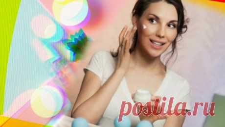 3 полезных совета как сохранить красоту кожи лица на долгие годы | В здоровом теле здоровый дух | Яндекс Дзен