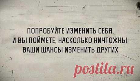 (38) Pinterest