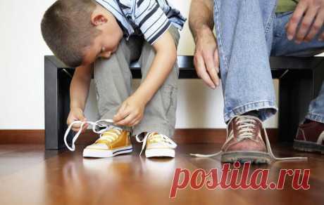 Этот оригинальный подход делает любую ситуацию поучительной и развивающей для ребенка | Большая 7 - Я | Яндекс Дзен