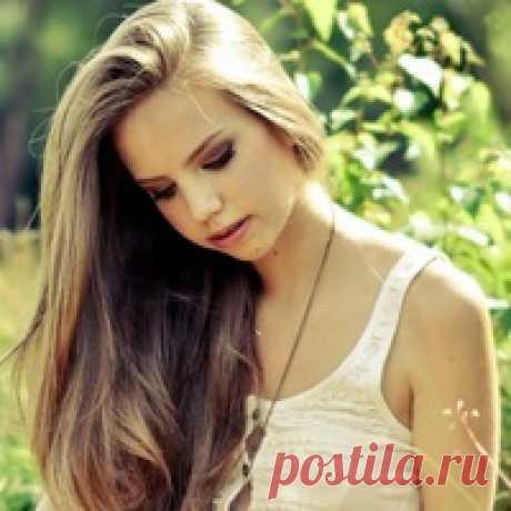 Yuliya Ahmetova