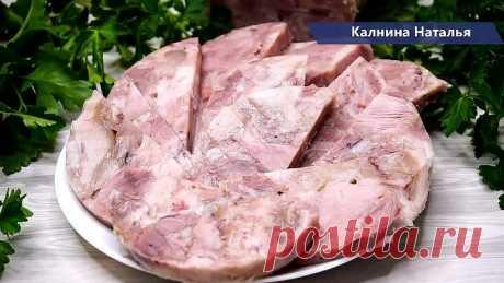 Кладу мясо в бутылку и получаю НАТУРАЛЬНУЮ КОЛБАСУ 145 руб за кг.