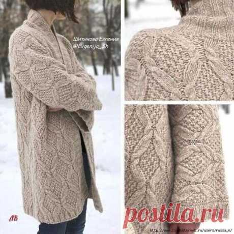 (20+) 💎🧶 Вязание крючком/crocheting 🧶БЕСПЛАТНЫЕ СХЕМЫ🧶🥢🛋💝 | Facebook