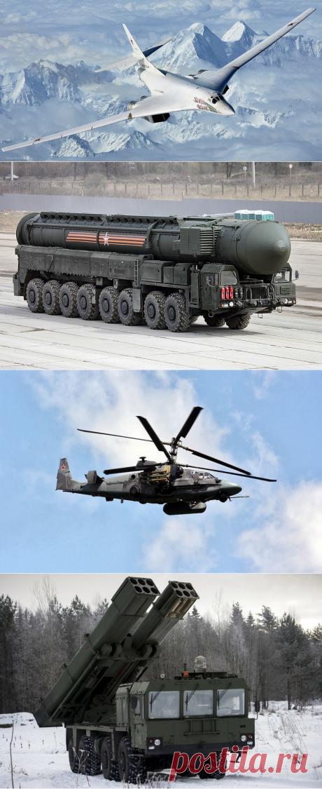 Секретные танки больше не секрет. Чем заменят легендарный M1 Abrams - Hi-Tech Mail.ru