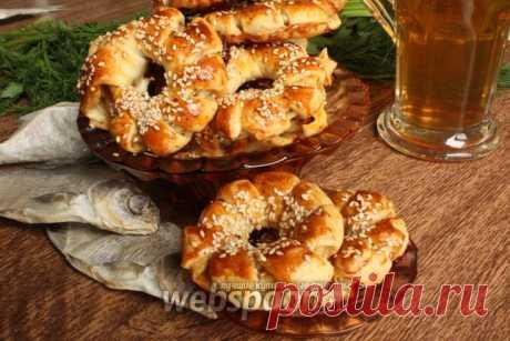 Кальмары к пиву рецепт с фото, как приготовить на Webspoon.ru