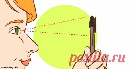 3 естественных, а главное — вполне реальных способа восстановить зрение в домашних условиях Сегодня мы проводим очень много времени, вглядываясь в мелкий шрифт и картинки на экранах, что приводит к усталости глаз и росту глазных болезней. Но плохое зрение — вовсе не обязательный спутник старости! Вот три способа восстановить зрение в любом возрасте: 1...