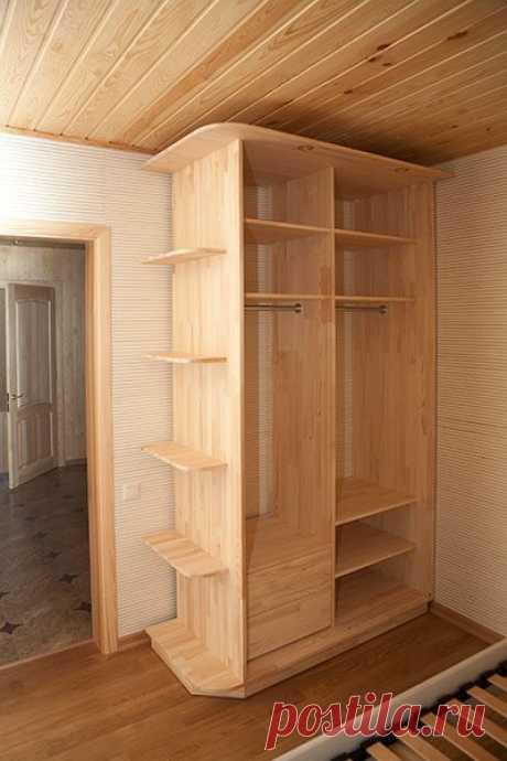 Мебель из мебельного щита своими руками. Как сделать столешницу из дерева для кухни своими руками: особенности обработки древесных материалов Столешница для кухни из тонкого мебельного щита