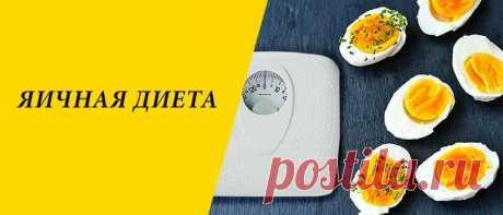 Яичная диета для похудения: плюсы и минусы, варианты и меню Яичная диета для похудения: польза яиц, плюсы и минусы, основные правила, варианты на 3, 4, 7 дней, 2 недели, правильный выход.