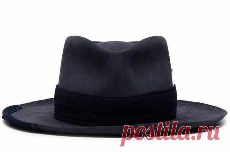 Что значит «дело в шляпе» и что можно «прошляпить»? Узнайте историю широко известного фразеологизма