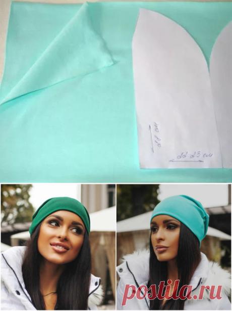 Платье микки маус для девочки своими руками фото 979