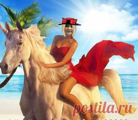 Серебряные нити – грива, Галоп ее весьма игривый, Пушистый хвост и ладный стан, И неизвестен ей изъян! То лошади к нам год идет, И я уж знаю наперед, Коль лошадь так неотразима, То год такой же будет милый, С чем поздравляю от себя, Всех с годом лошади друзья!