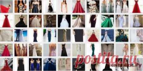 . ПОХОЖЕЕ ВИДЕО:Вечернее платье с корсетом 1Вечернее платье с корсетом 2Вечернее платье с корсетом 3Вечернее платье с корсетом 4Сохраняйте на своих страницах