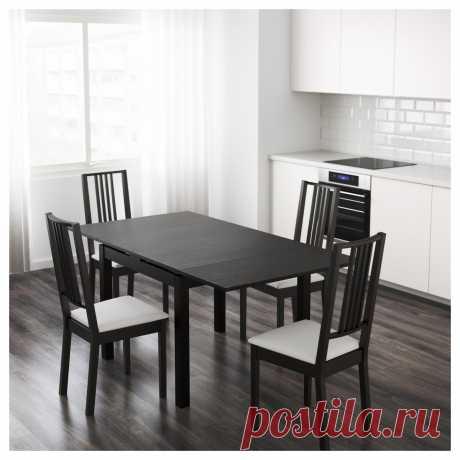 Раздвижной стол - 113 фото столов круглой и квадратной формы