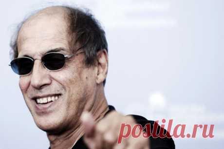 «Soli»: песня Адриано Челентано, которую он перепел через 30 лет
