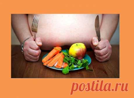 👨⚕Правильное питание вредит здоровью. Неожиданные факты | Доктор Малышев | Яндекс Дзен