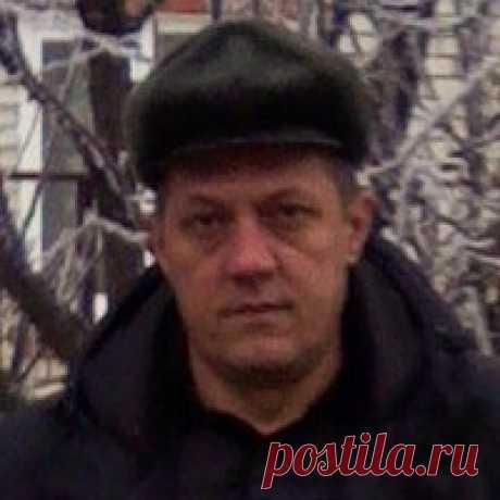 Андрей Батраков