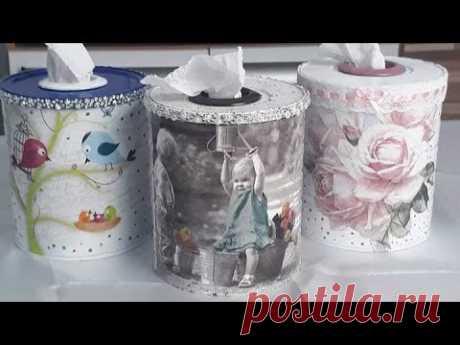 Как сделать дверь туалетной бумаги с молоком может